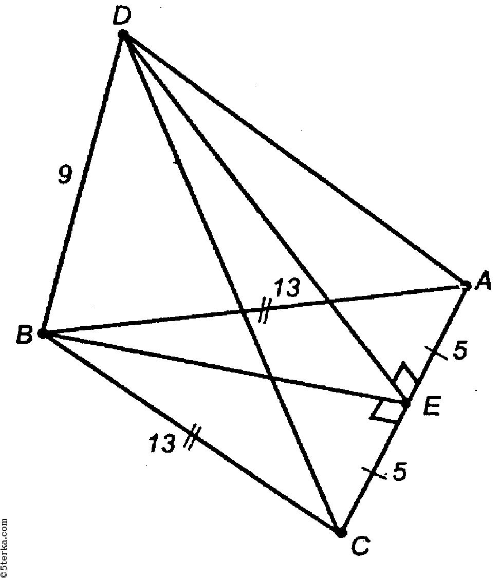 Abc, efg adalah bukit gelombang cde, ghi adalah lembah gelombang titik b, f adalah puncak gelombang titik d