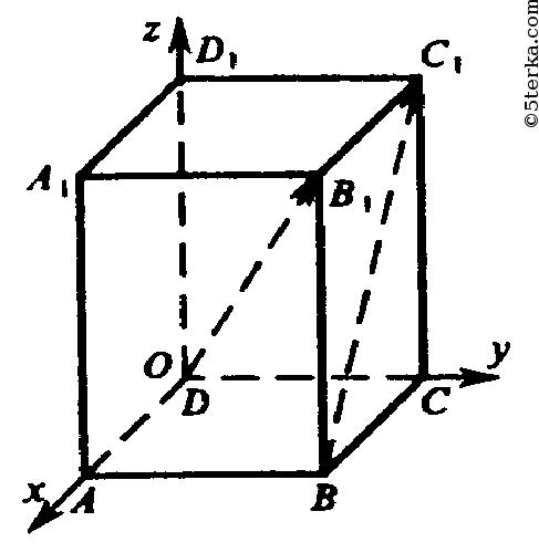 Гдз Решебник по Геометрии 7 Класс Атанасян Решение
