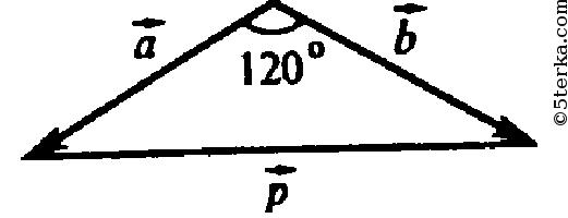 Гдз по Геометрия Атанасян 8 Класс 459