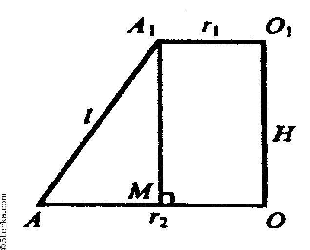 Гдз Геометрия 8 Класс с Дано