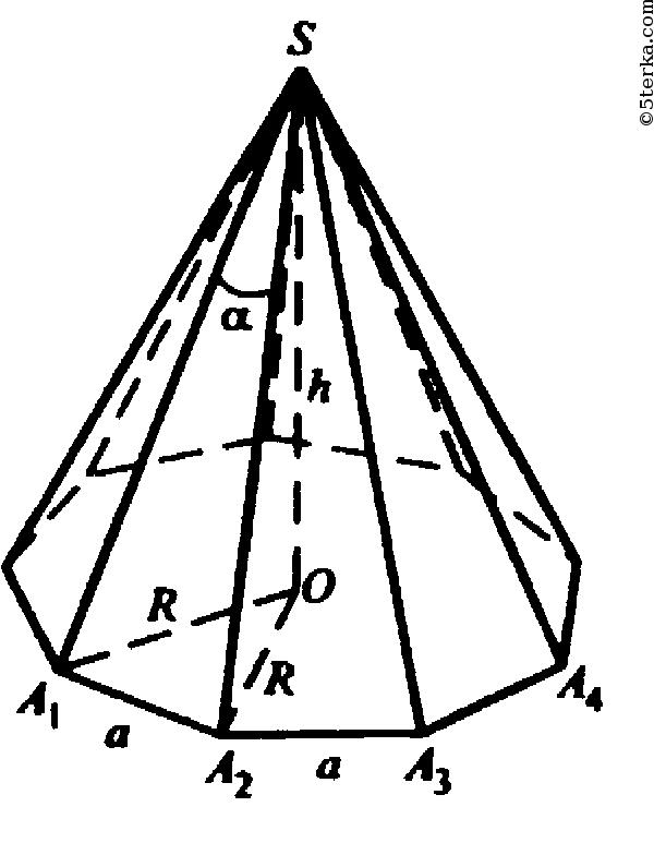 Геометрия 10-11 Класс Атанасян Решебник PDF