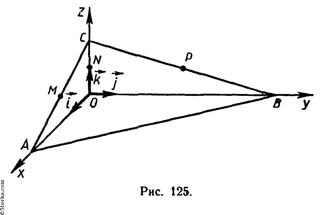 Решебник по Алгебре 8 Класс Позняк