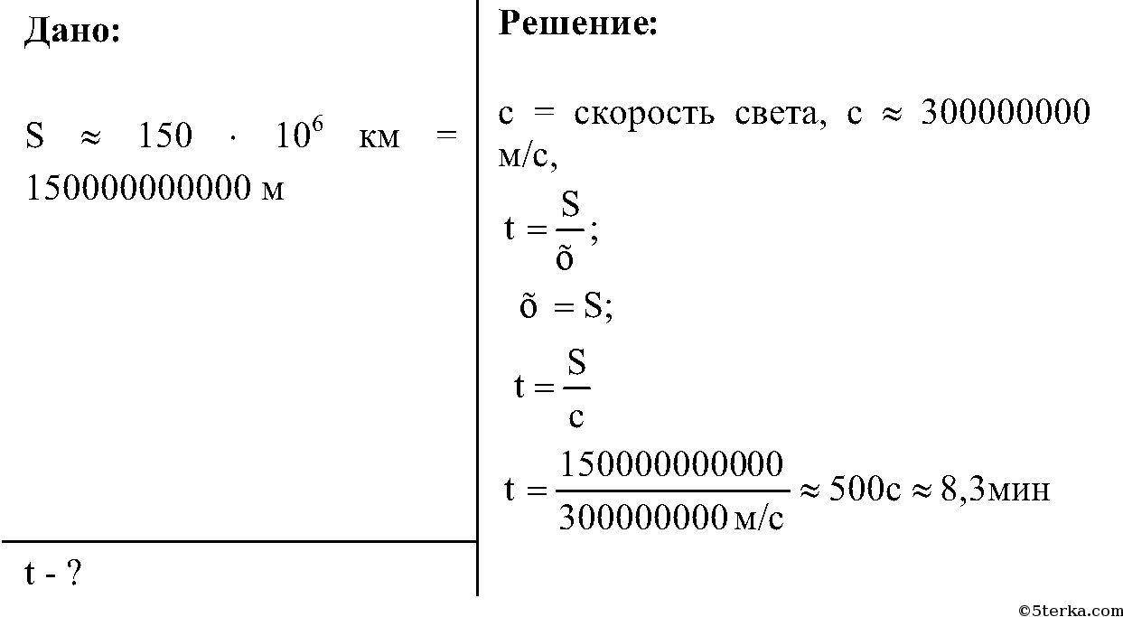 Гдз Геометрия 10 Класс 150