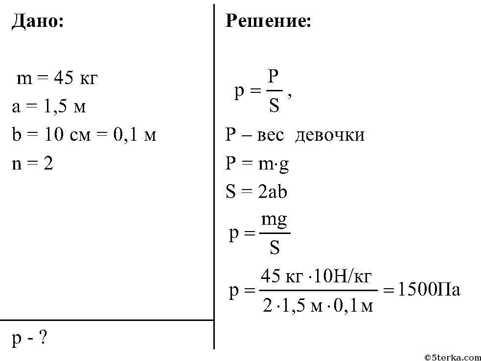 Математика 11 класс вариант ма10403