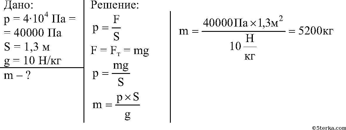 Решебник по химии 9 класс перышкин