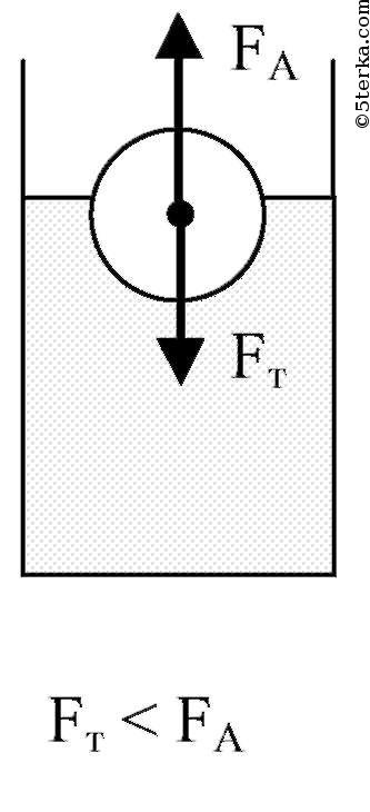 Задание 5 изобразите графически