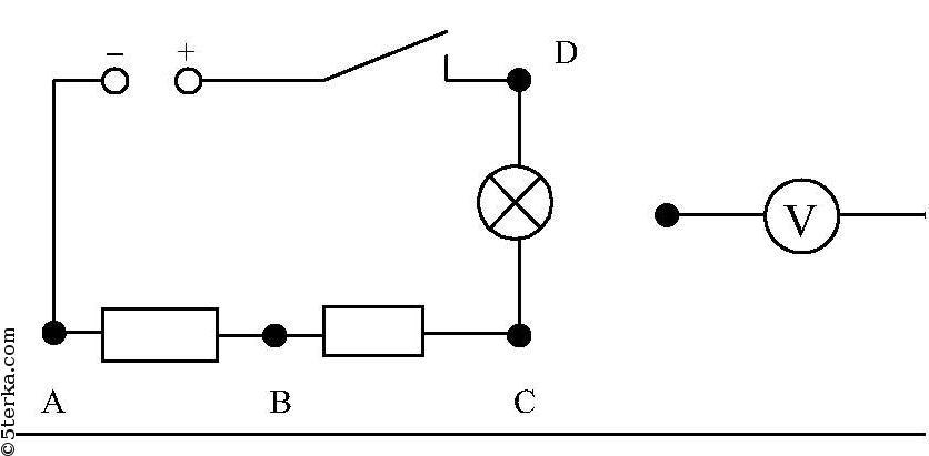 Выходе системы решу огэ 9 по биологии химия