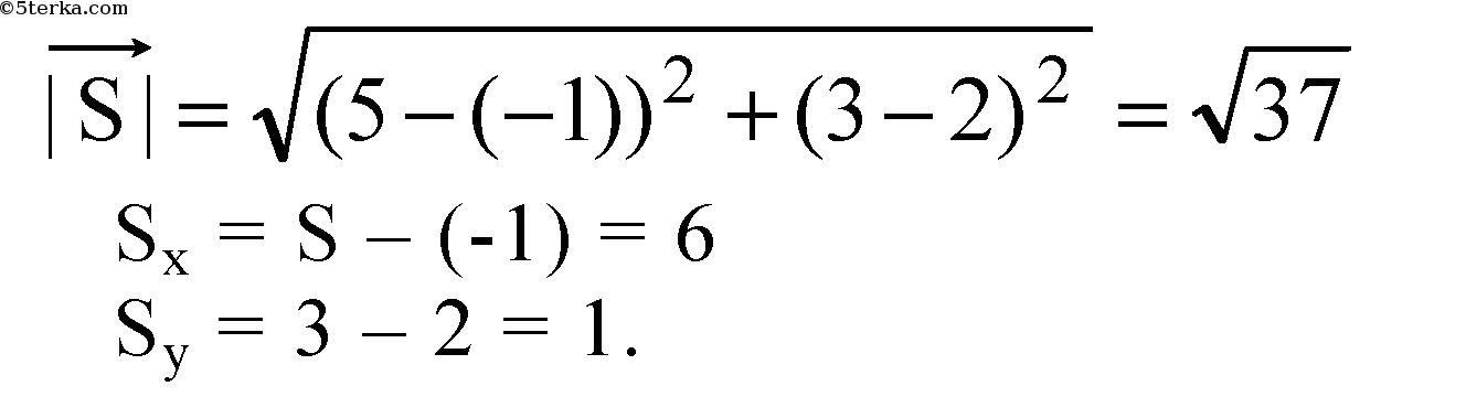 G всех Решебников 7 Класс