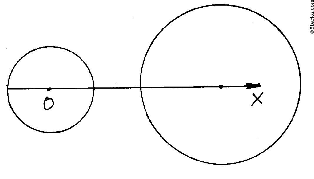Гдз Алгебре 9 Класс 16 Издание