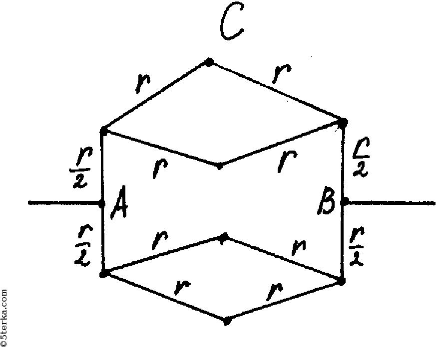 Схемы переходник ps/2-usb