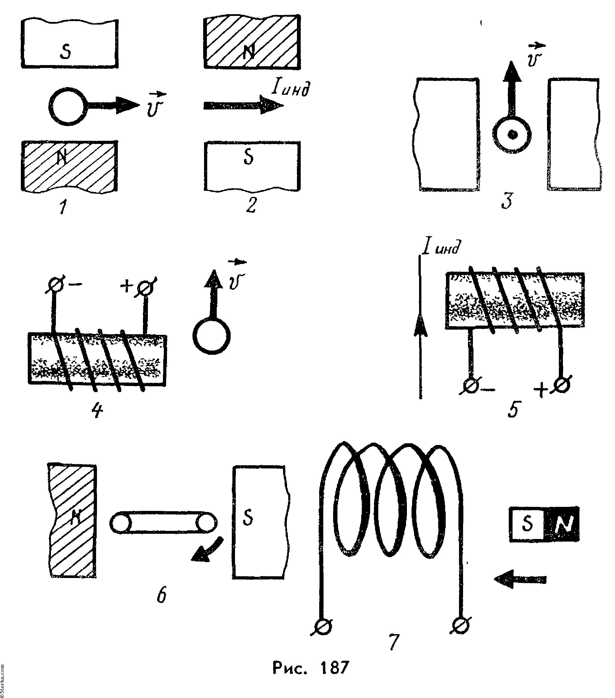 степанова г н сборник задач по физике 10-11 класс скачать