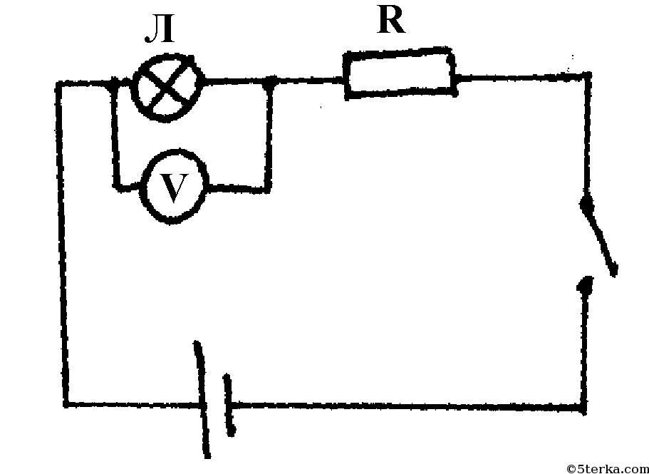 Схемы вязания: Кофты 224