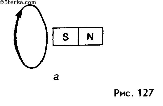Гдз по физике сборник задач по