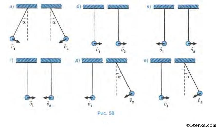 Перышкин Физика 7 Класс ГДЗ Упражнение 6