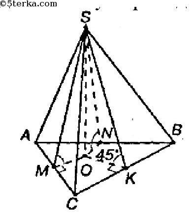 Геометрия 7 9 Класс Погорелов Учебник Скачать Бесплатно