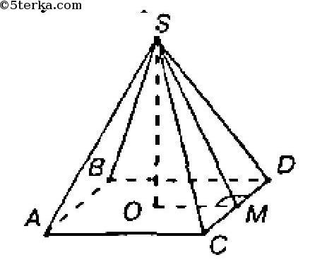 Решебник по физике к задачнику 10 класс генденштейн
