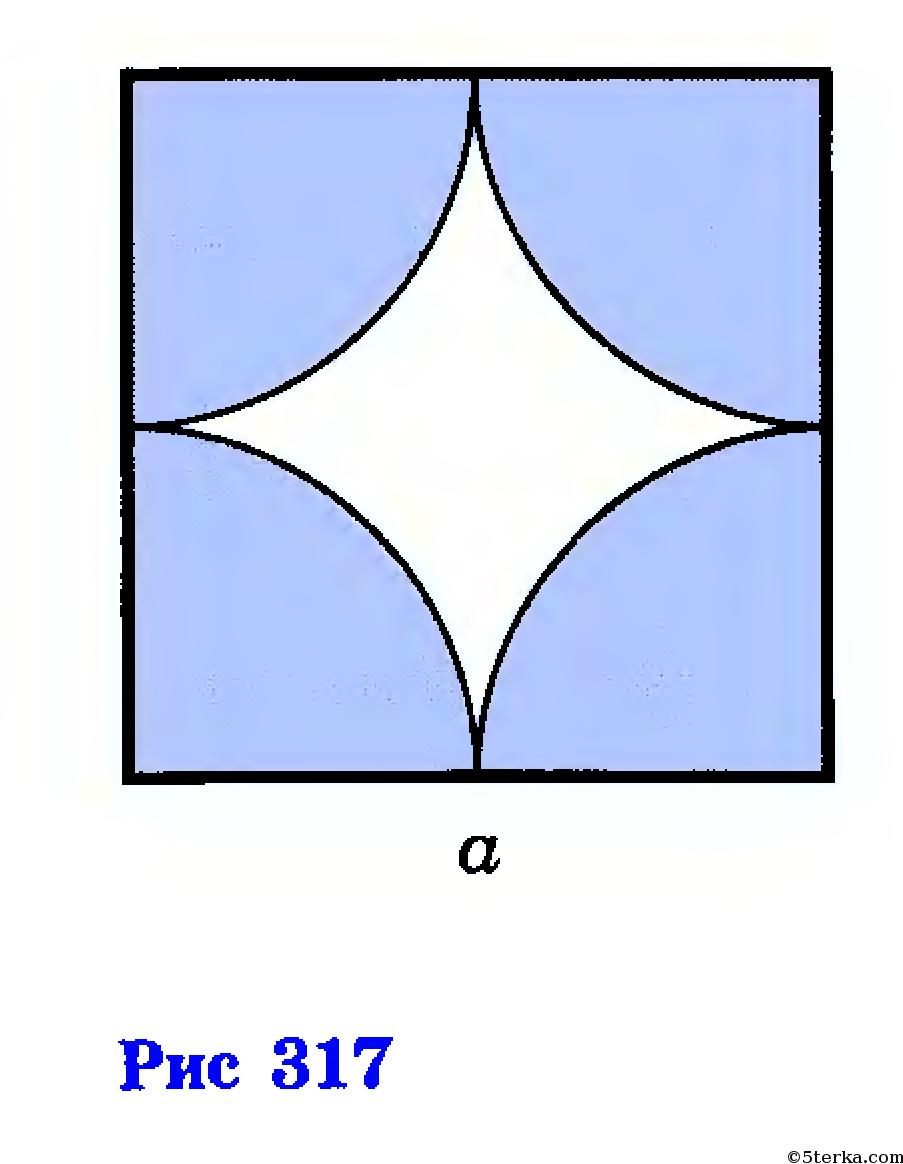 Решебник по Химии 10 Класс Г.
