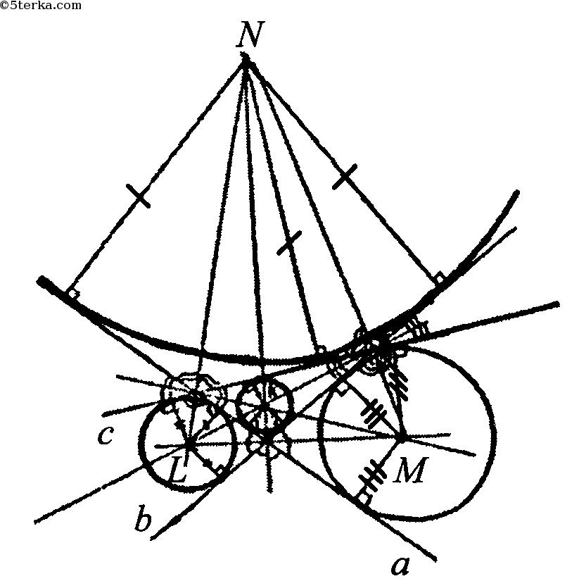 Решебники Решения по Геометрии за 7 Класс