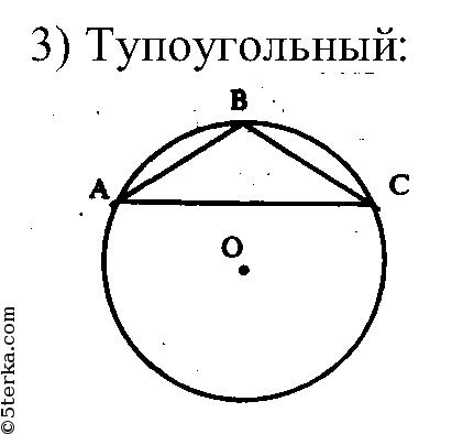 711 начертите три треугольника