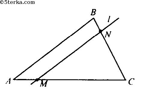 Контрольная Работа По Геометрии 11 Класс Атанасян