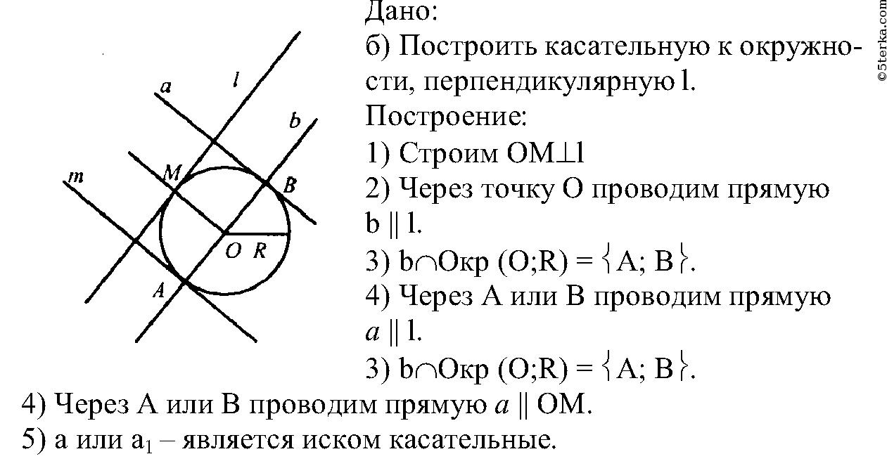 pdf BOT
