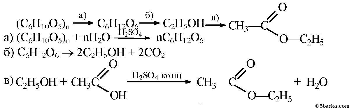 Гдз химия 10 класс рудзитис фельдман 2014