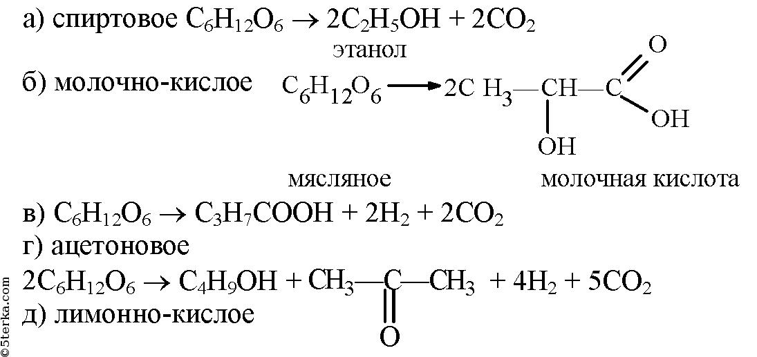 Составьте уравнения реакций и
