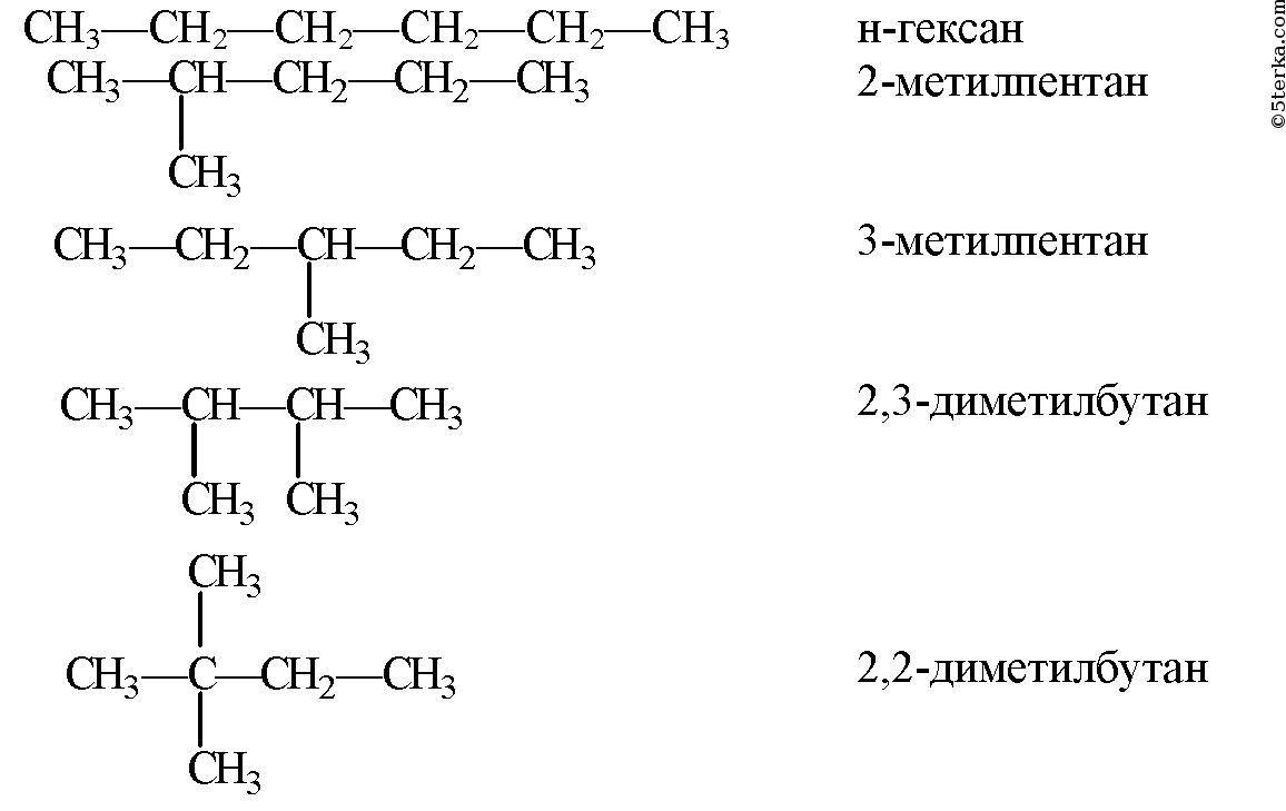 Школьный словарь синонимов русского языка читать