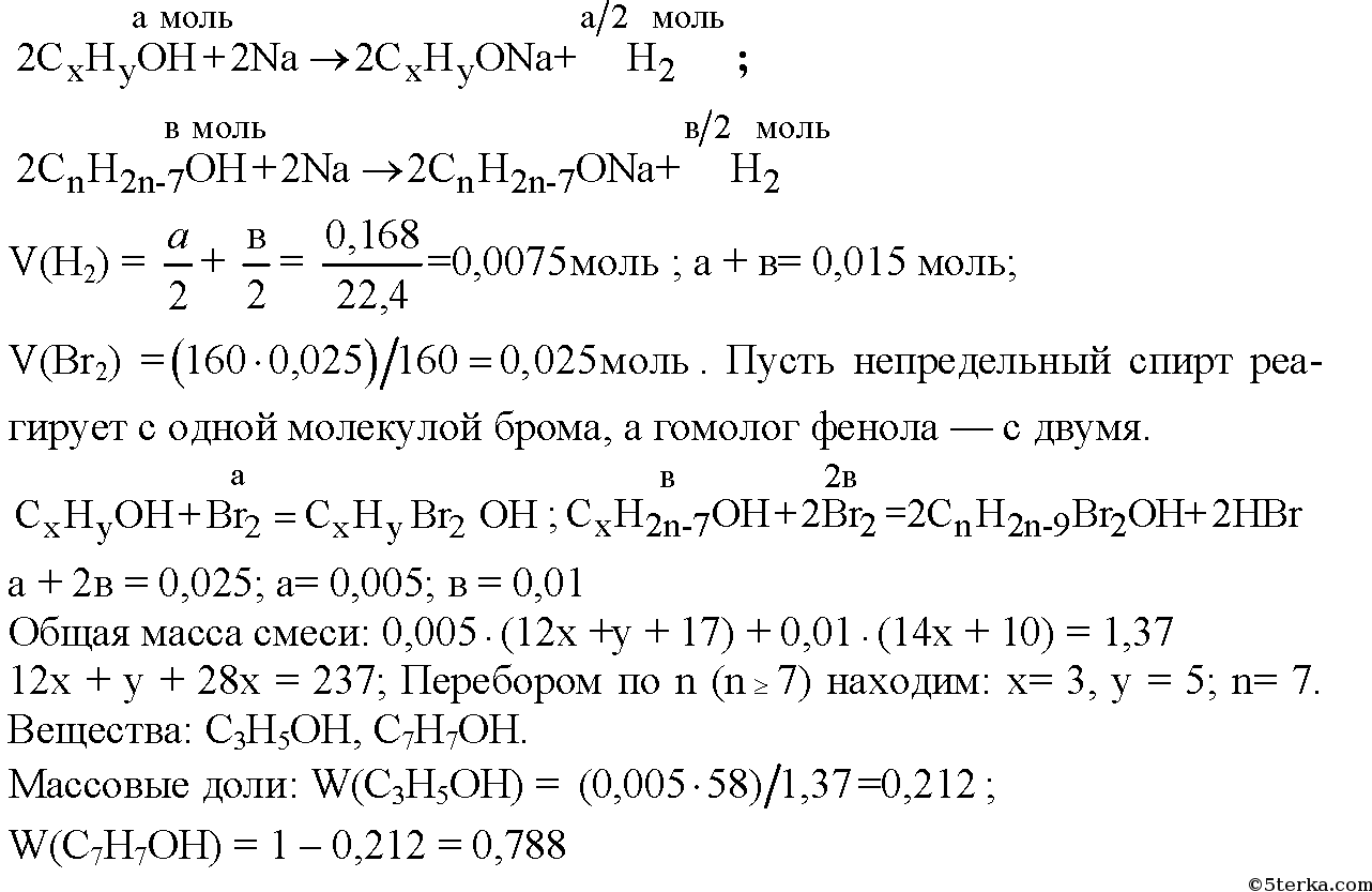 Химия 10 Класс Шиманович Учебник