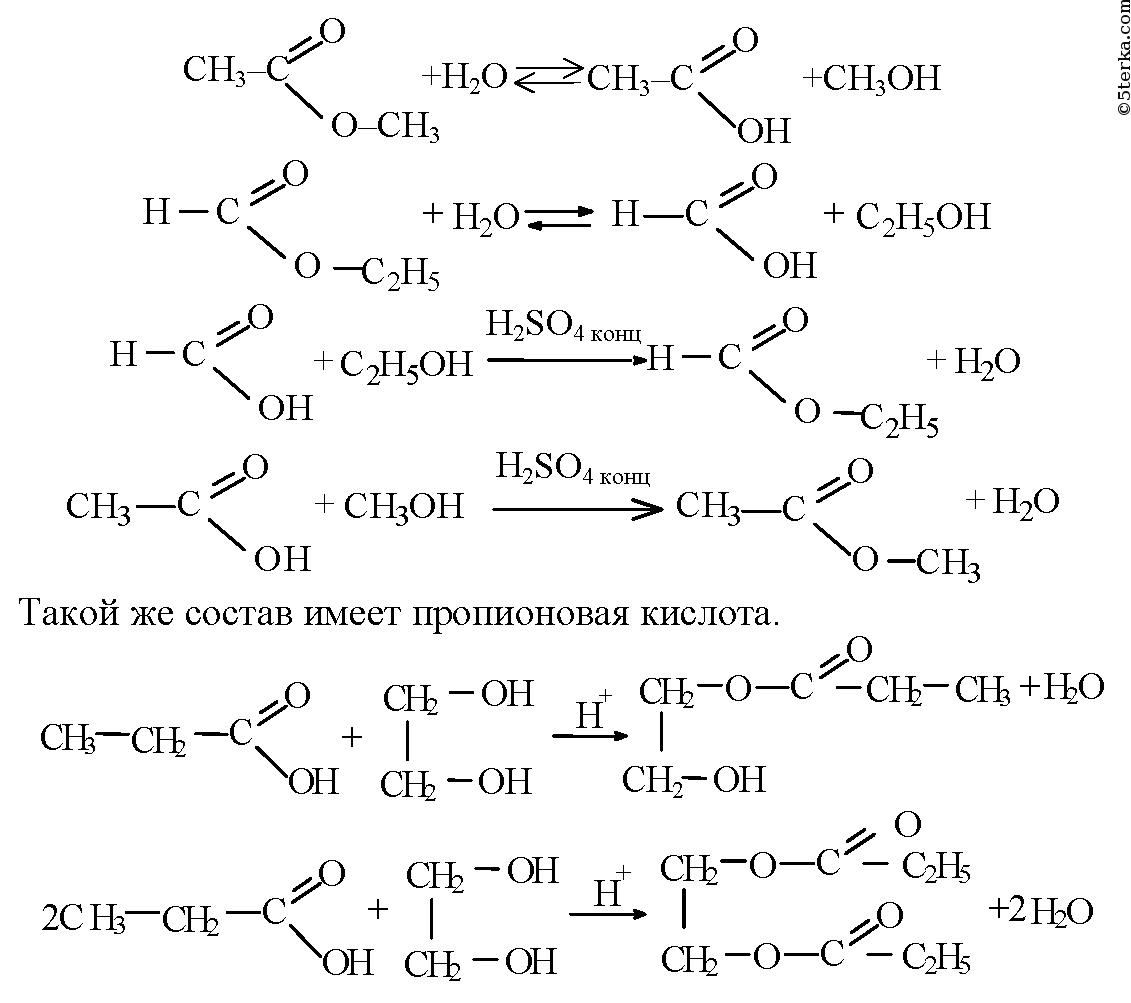 Биология 7 Класс Сухорукова Учебник