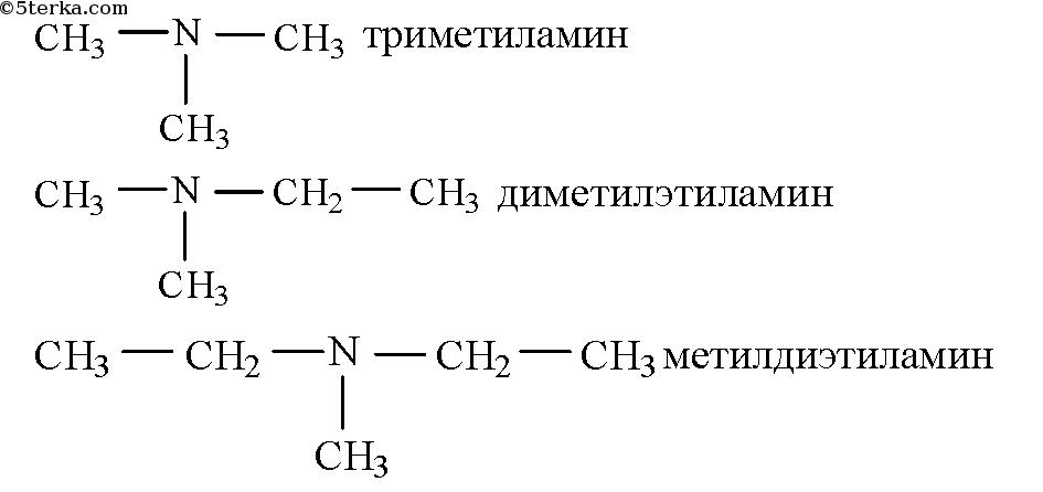 Гдз по русскому языку 5 Класс 2002 Года - картинка 1