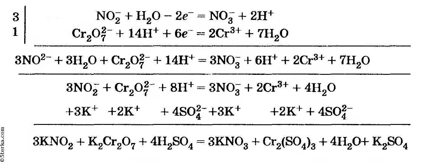 Какую массу гидроксида калия