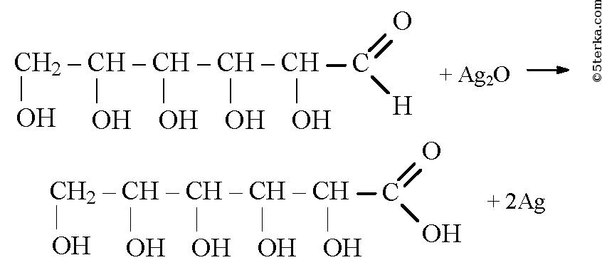 гдз по химии 10 класс рудзитис просвещение 2014