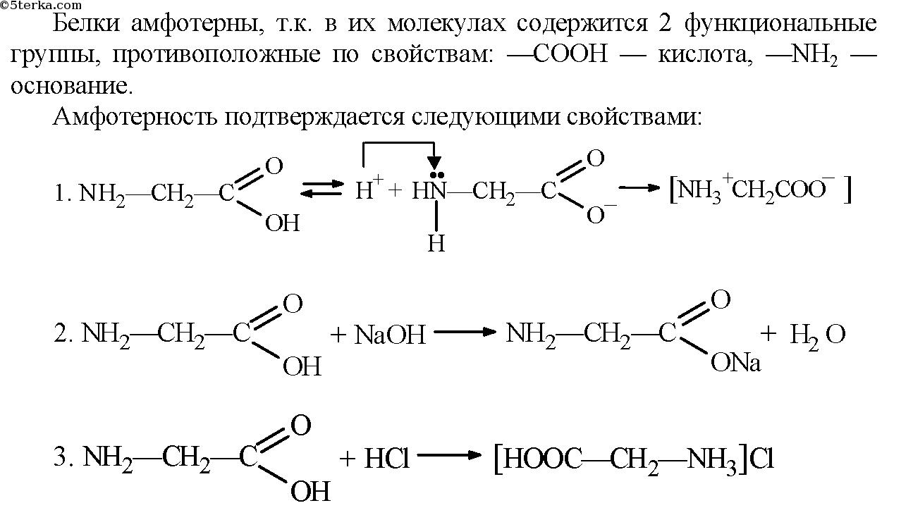Следующая: 3Т*.Энергетические схемы реакций а и б, относятся соответственно к реакциям эндотермическим экзо...