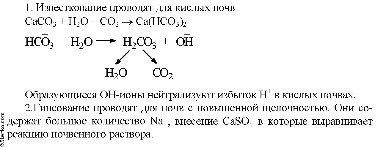Гдз по русскому 8 класс 2002 год