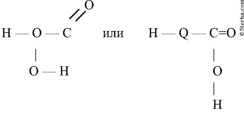 Baclofen Pump Mri Safety