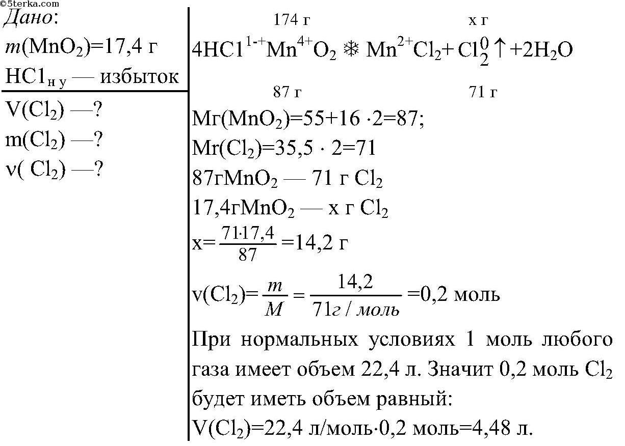Электронная схема кальция+2.