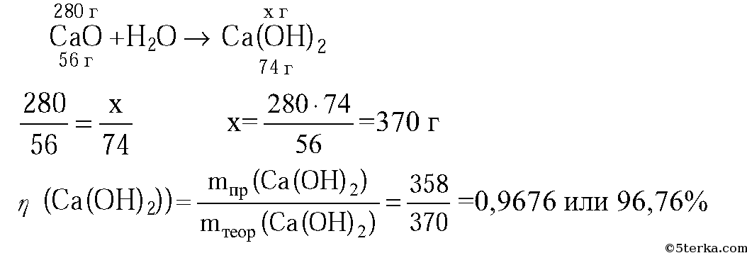 ответы на контрольную по химии подгруппа азота