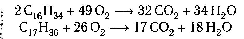Математика и конструирование 1 класс волкова