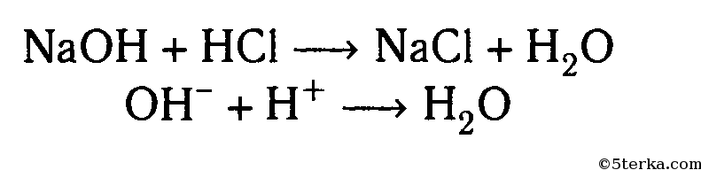 реакция нейтрализации токсина антитоксином по оухтерлони