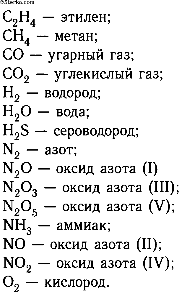 Физика 11 Класс Генденштейн Гдз