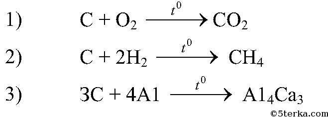 Ответ: Схема 11