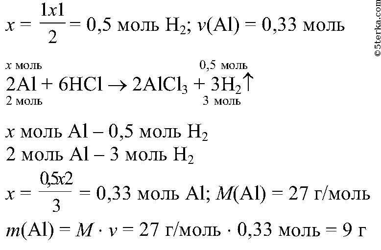 Гдз по химия 10 кл г.е.рудзитис .чтобы скочать