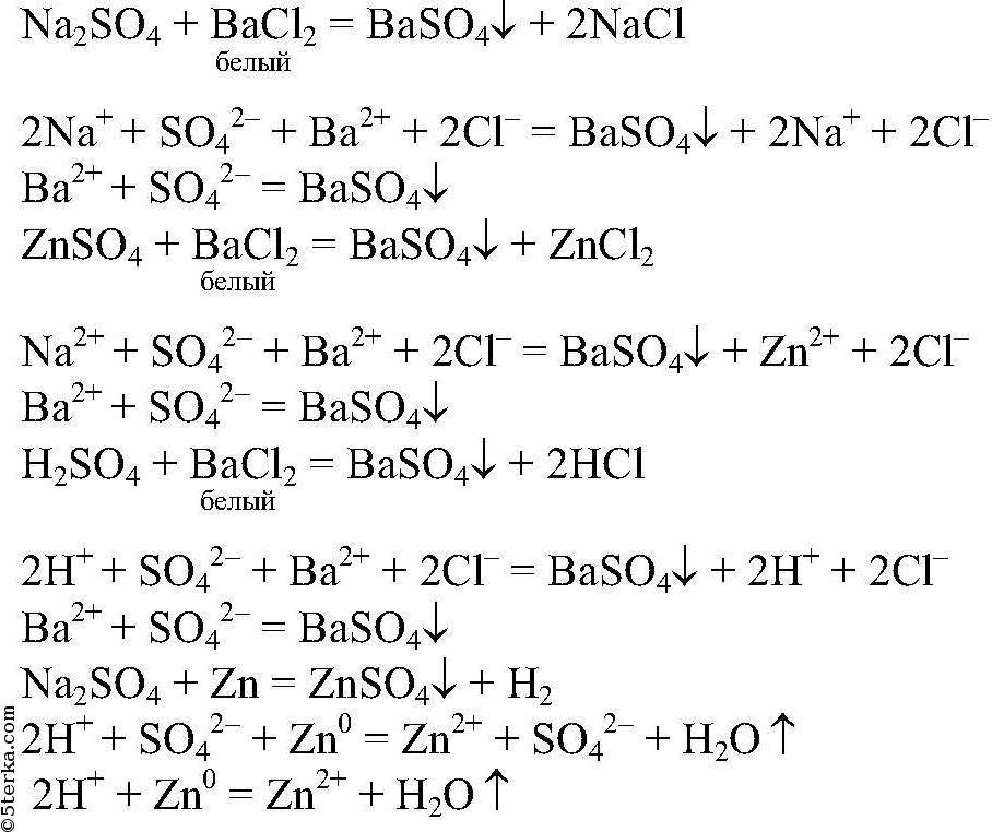 Схема электрическая на бмв 3 серии
