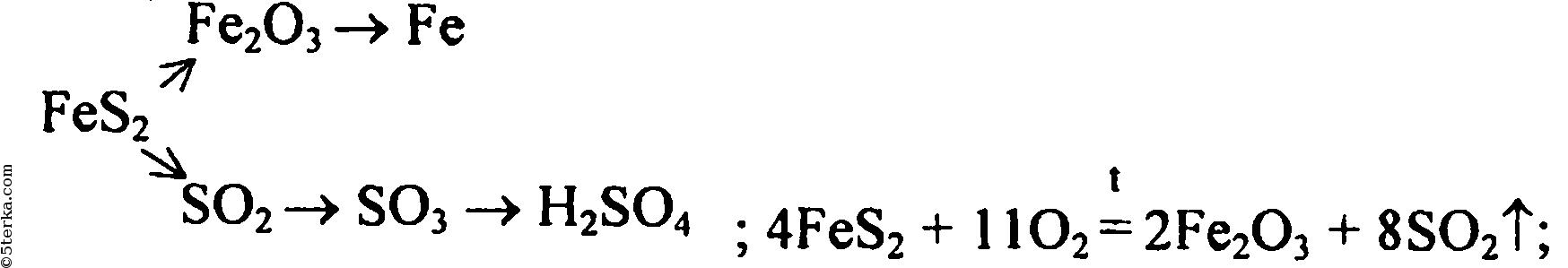 Глава 1 металлы 9 9 получение металлов