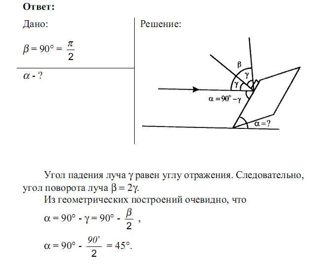 Схемы телевизоров фотон.