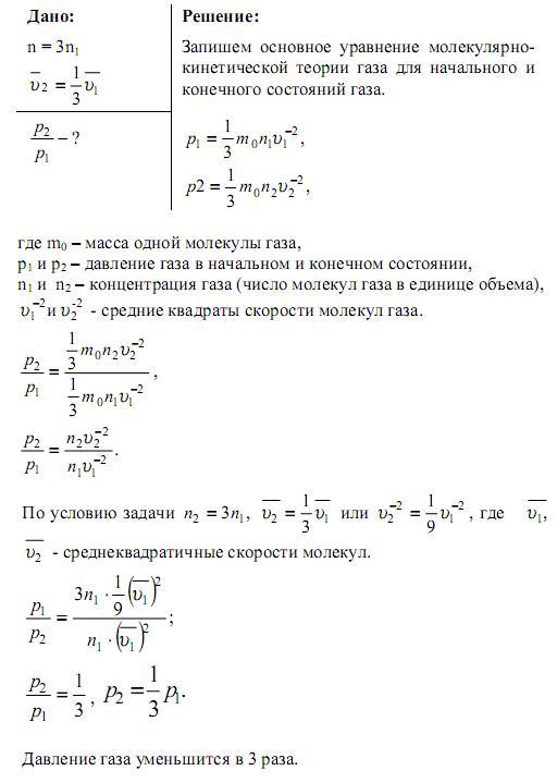 В какой главе теория свидригайлова