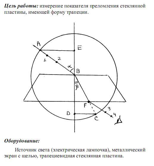 По русскому языку 2 класс по гудзик